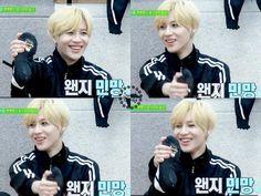 150428 Taemin @ I'm Going to School