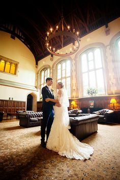 St Audries Park Wedding Venue Park Weddings, Real Weddings, Real Couples, Happily Ever After, Summer Wedding, Wedding Venues, English, Wedding Dresses, Fashion