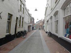 Nieuwstraat ´s-Hertogenbosch 10 februari 2012 Holland, Dutch, Explore, Landscape, City, Kunst, The Nederlands, Scenery, Dutch Language