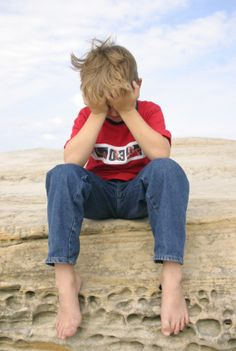 6 Strategies to Help Your Child Avoid Summertime Meltdowns from Brain Balance Achievement Centers Special Needs Resources, Special Needs Kids, Adhd Odd, Adhd Brain, Sensory Issues, Sensory Integration, Autism Resources, Kids Education, Special Education