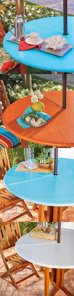 outdoor furniture covers 177031 veranda patio table cover with