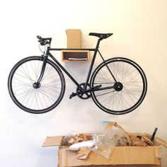 #fixiebrothers Dutch bicycle . SOYZ-blog