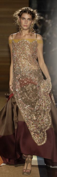 Gianfranco Ferre. Exclusive boho. For more followwww.pinterest.com/ninayayand stay positively #inspired