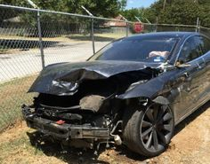 Injured in a Tesla autopilot crash? Call Mike Hancock at Hancock Injury Attorneys at 813.915.1110 to schedule a free consultation.