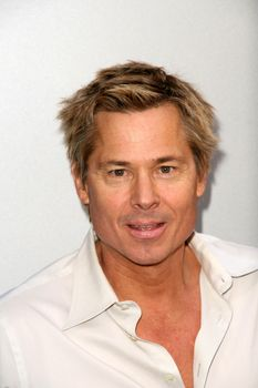 "O.J. Simpson murdered his ex-wife Nicole Brown, or so Kato Kaelin reportedly told The New York Post. ""The statute of limitations has now passed ... so I can now say ... yes, he did it,"" the Post quotes Kaelin, a witness in Simpson's infamous 1994-1995 murder trial, as saying. Kaelin also reportedly said that he was ""too scared"" to come forward with the truth during the trial."