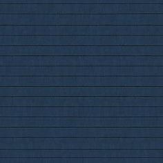textures texture seamless blue siding wood texture 09082 architecture wood blue92 blue