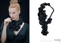 FAB Fashion Find: Toubab Paris