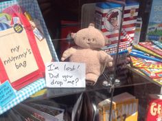 Can you help find this fella's owner? he was found outside the @chickenandfrog bookshop, Ongar Road, Brentwood, Essex