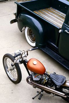Manners Inspiration #87 | Manners.nl #CoolRide