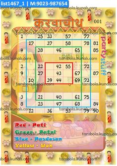 Karwachauth Border Zone is 1 Tambola Housie in Karwachau .- Karwachauth Border Zone kukuba 1 Tambola Housie in Karwachauth theme Karwachauth Border Zone is 1 in theme Karwa Chauth as Zone is under product group. Ladies Kitty Party Games, Kitty Games, Diwali Games, Tambola Game, One Minute Games, Diwali Decorations, Wedding Decorations, Paper Games, Cat Party