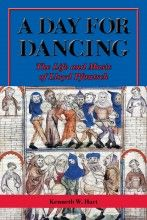 A Day for Dancing: The Life and Music of Lloyd Pfautsch Southern Methodist University, Church Music, Graduate Program, The Life, The Outsiders, Pdf, Dance, Baseball Cards, Free Ebooks