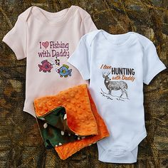 Take a look at the Great Outdoors: Hunting & Fishing event on zulily today!