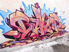 Baker2 by bakeroner on DeviantArt