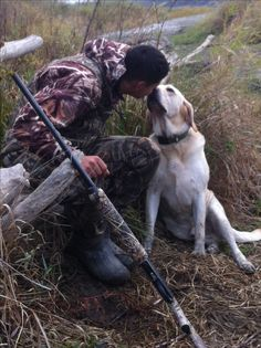 Best friends duck hunting, I need to do this again. Pheasant Hunting, Duck Hunting, Hunting Dogs, Hunting Stuff, Hunting Gear, All Dogs, I Love Dogs, Best Dogs, Dogs And Puppies