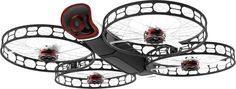 drone, uav, flying camera, copter, quadcopter, drone camera, camera drone, promote control drone, personal drone, drone video, micro drone, aerial video, drone crash, professional drone, uas, smartphone drone