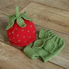 Výsledek obrázku pro pletení na miminko
