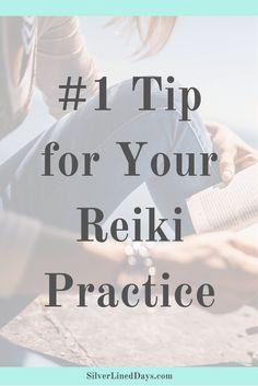 reiki healing, energy healing, law of attraction, reiki master, reiki practitioner
