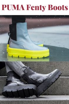 11 Best Swag Girls Sneakers images in 2020