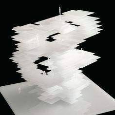 Sou Fujimoto, Primitive Future House  2001. http://www.elcroquis.es/Shop/Issue/Details/42?ptID=2=4=966