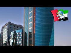TOP 4 Star Hotels in Dubai [UAE] Emirates Concorde Hotel & Apartments