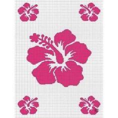 Compartiendo Esquemas Tapesky crochet Esquemas Tapesky crochet Los esquemas tapesky crochet son de mucha utilidad, para todas aquellas que dominamos esta técnica del tejido. No te pienses que es difícil, como todo es cuestión de practicar mucho. Para mi no fue sencillo al inicio, pero gracias a la práctica llegue a dominarlo y cada vez …