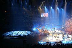 Budapest, Aquarium, Concert, Goldfish Bowl, Aquarium Fish Tank, Concerts, Aquarius, Fish Tank