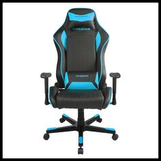 DXRACER DF51NB Office Chair Gaming Chair Automotive Seat Computer Chair