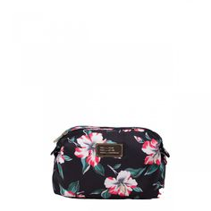 Trousse maquillage Florencia - Guess