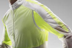 Nikeフットボール  Revolution Training Jacket : promostyl JAPAN news …