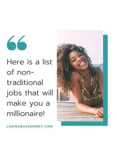 How to Become A Millionaire From Nothing (15 Things To Focus On) Make Money Fast Online, Make More Money, Make Money Blogging, Make Money From Home, Self Made Millionaire, Become A Millionaire, Cash Today, Money Today, How To Get Rich