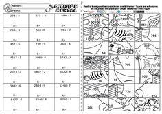 Maths Day, Math Class, Teaching Materials, Grade 1, Worksheets, Classroom, Learning, School, Blog