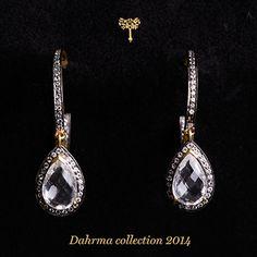 #Joyeria #Jewelry #Accesorios #Accessories #earrings
