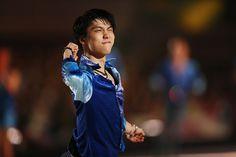 Fantasy on Ice 2015 - FaOI in Makuhari
