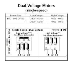 Typical connection diagrams three phase motors y start delta image result for three phase wiring diagram motor asfbconference2016 Image collections