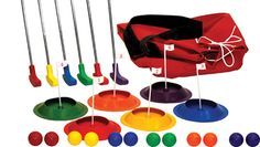 Pe Golf and PE games at http://www.pegamesequipment.com/index.php