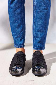 7850711367e4 14 Best Shoes!! images