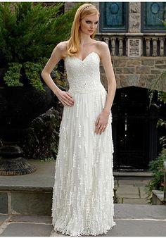 Jovani Bridal JB92454 Wedding Dress photo
