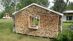 Garden Planning, Finland, Diy And Crafts, Shed, Backyard, Outdoor Structures, Cabin, House Styles, Beautiful