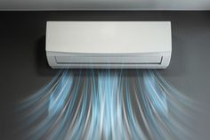 Keeping your aircon smooth and running at all times is often the result of proper care and regular maintenance. By setting a regular maintenance routine Split System Air Conditioner, Air Conditioning Companies, Black Kitchen Decor, Ac System, Hot And Humid, Ares, Stock Foto, Stay Cool, Social Media Design