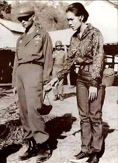 ดวงใจของชาติ... - The King and Queen of Thailand