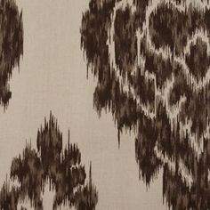 Pattern #:20862-318Color Name: BARK  Book #2641 : Natural Elements Print Collection