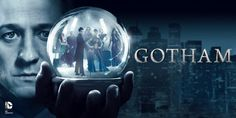 Gotham - Watch TV Shows Online at XFINITY TV