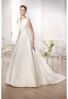 Vestidos de noiva Pronovias Odisea 2014