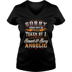 Best BEST GUY OF SMART AND SEXY ANGELIKA FRONT SHIRT  Shirt #gift #ideas #Popular #Everything #Videos #Shop #Animals #pets #Architecture #Art #Cars #motorcycles #Celebrities #DIY #crafts #Design #Education #Entertainment #Food #drink #Gardening #Geek #Hair #beauty #Health #fitness #History #Holidays #events #Home decor #Humor #Illustrations #posters #Kids #parenting #Men #Outdoors #Photography #Products #Quotes #Science #nature #Sports #Tattoos #Technology #Travel #Weddings #Women