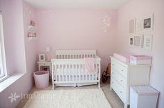 Project Nursery - TLP_3820