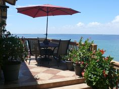 Condo vacation rental in South Padre Island, TX, USA from VRBO.com! #vacation #rental #travel #vrbo