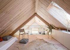 akerudden-modern-lake-house-gessato-3