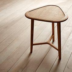Дизайн-проект Джона Льюиса No.022 Столик