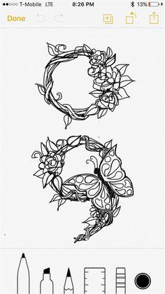 41 Trendy Tattoo For Women Half Sleeve Hand - Hair♥ Nails♥ Beauty♥ Tattoos. - 41 Trendy Tattoo For Women Half Sleeve Hand – Hair♥ Nails♥ Beauty♥ Tattoos♥ Piercings♥ - Tattoo Girls, Wrist Tattoos For Guys, Tattoos For Women Half Sleeve, Girl Tattoos, Sleeve Tattoos, Tatoos, Semicolon Butterfly Tattoo, Semicolon Tattoo, Music Tattoos