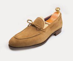 Carmina Shoemaker - Google+